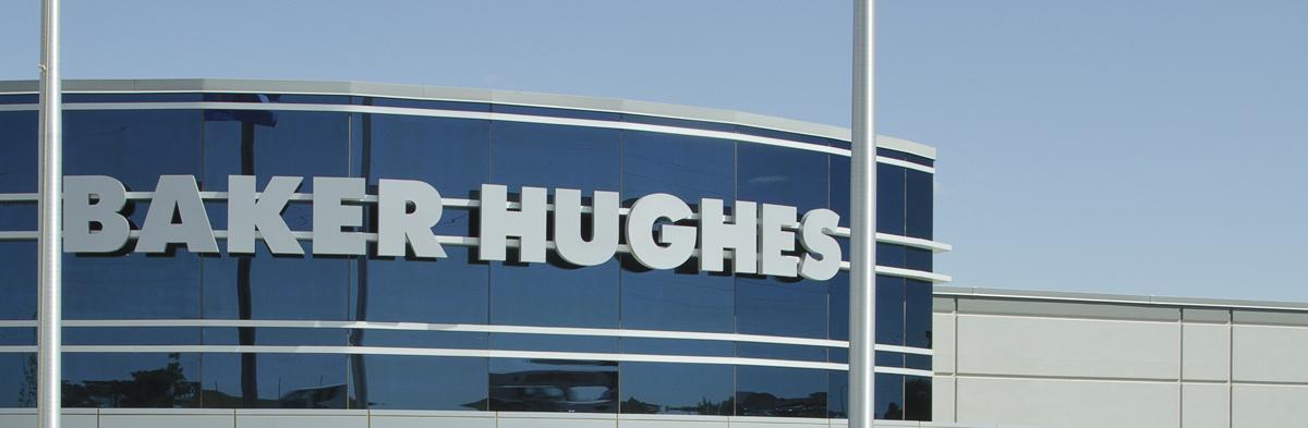 Baker Hughes Hospitality