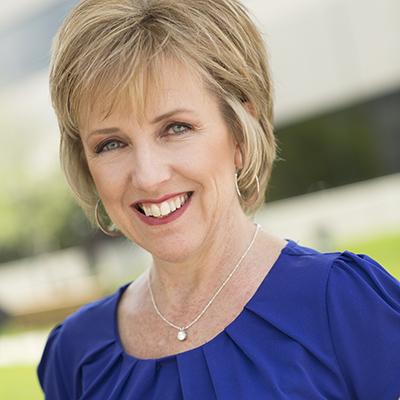 Kim Conway
